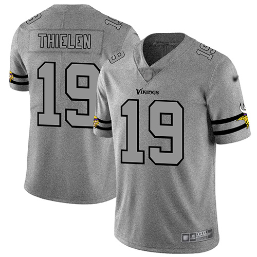 cheap nfl clothing, OFF 70%,Cheap price!